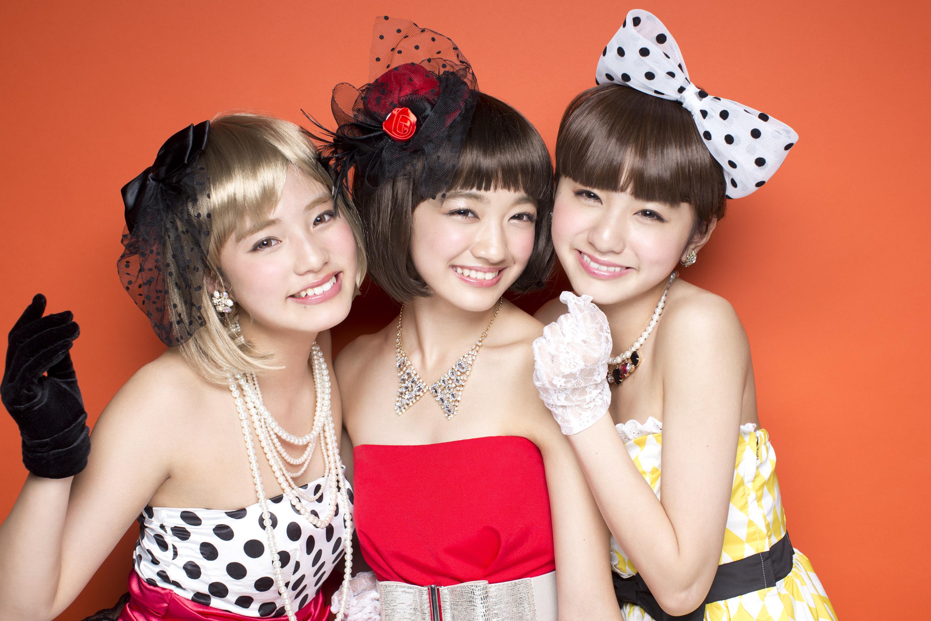 M Three