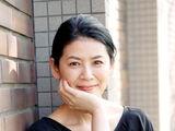 Inoue Mutsumi