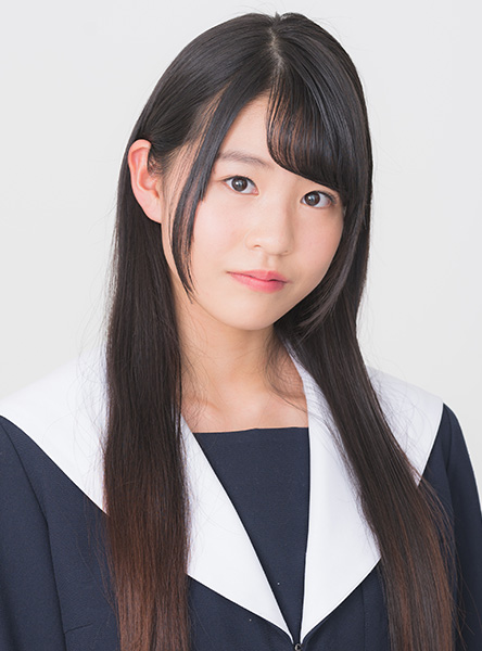 Aoi Yurai