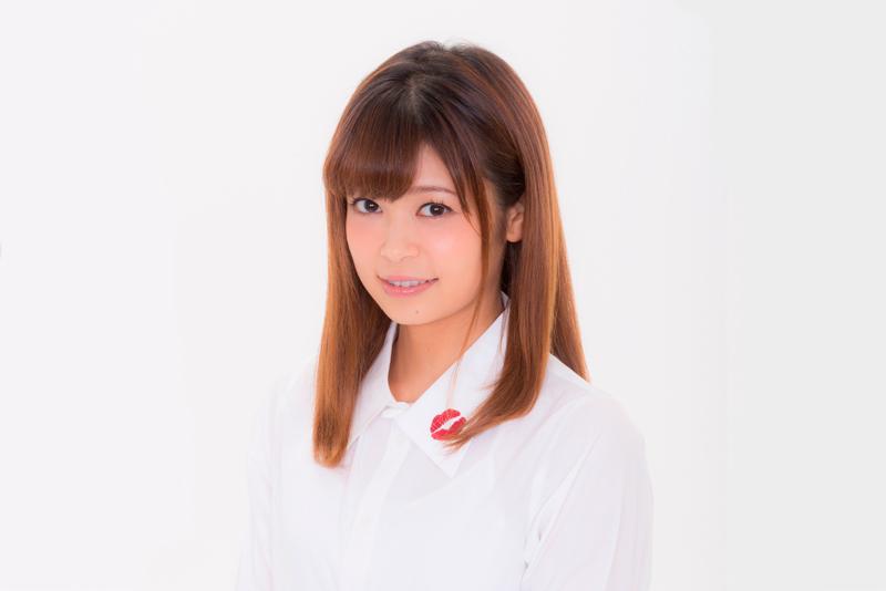 Ikeda Aya