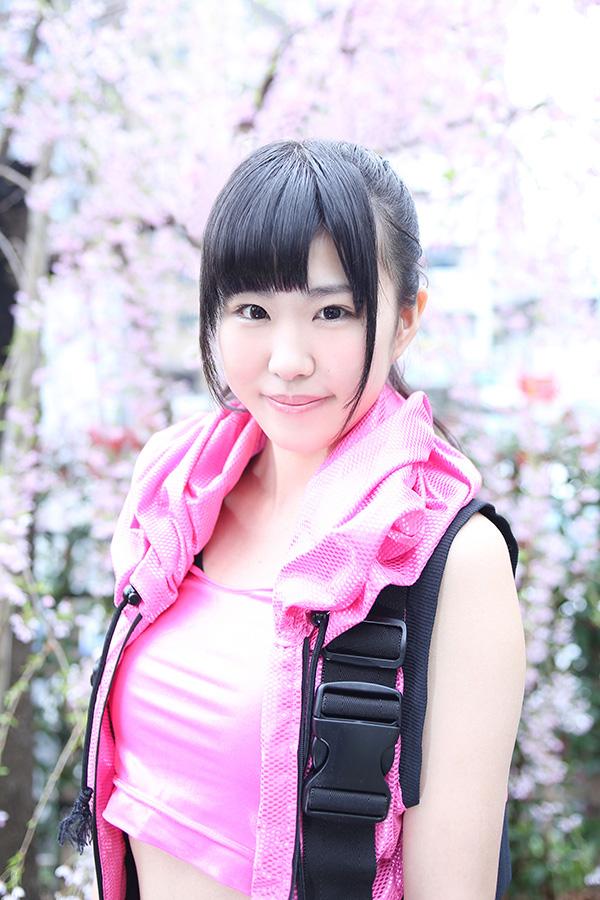 Hinata Koharu