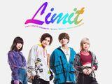 Limit (Album)