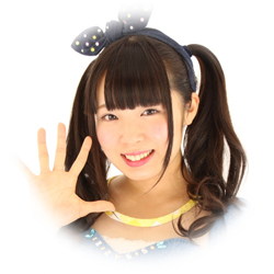 Aoki Rina