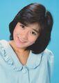 Yukko in 1984 p6