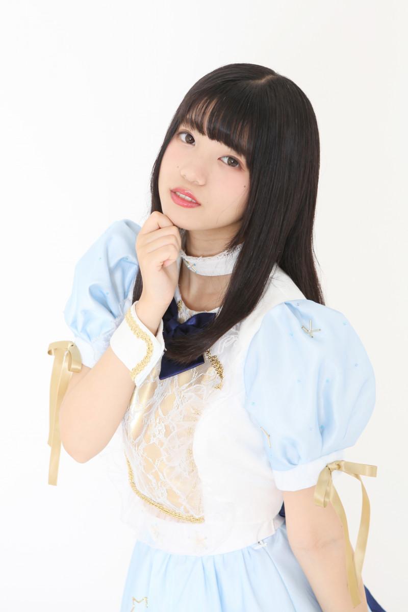 Amami Ayasa