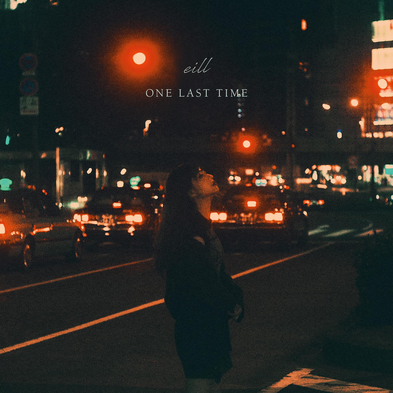 ONE LAST TIME (Prod.AmPm)