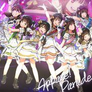Appare Parade B