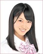 Aoki Tsubasa