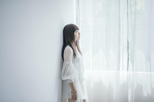 Azuna Riko