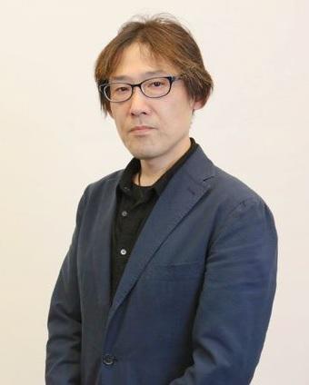 Dobashi Akio