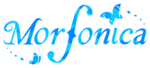 Morfonica logo.png