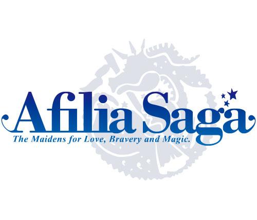 Afilia Saga