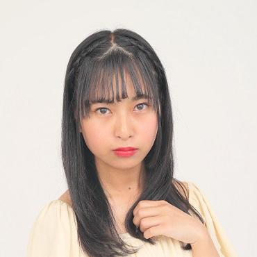 Aikawa Mami
