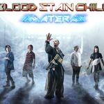 BLOOD STAIN CHILD - AMATERAS promo.jpg