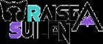 RAISE A SUILEN logo.png