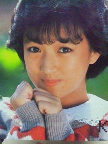 Watanabe Keiko