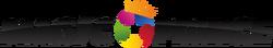 MAG!CPRINCE Logo.png