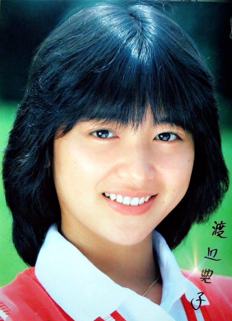Watanabe Noriko