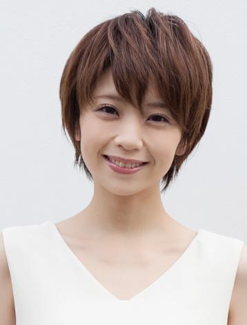 Akiyama Eri