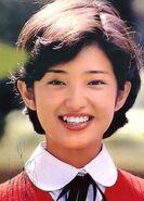 Yamaguchi Momoe p2