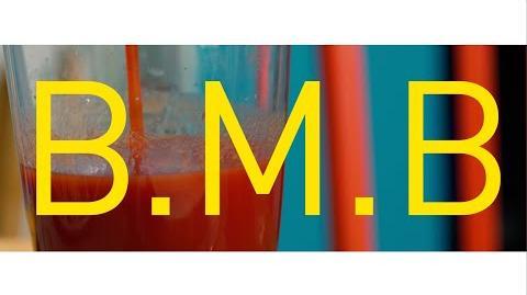 B.M.B