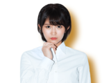 Fukada Yuuri