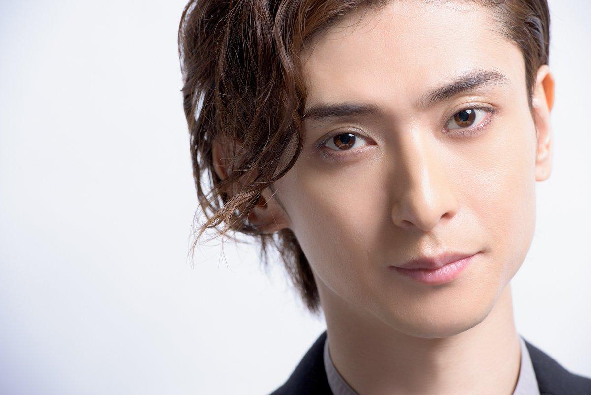 Furukawa Yuta