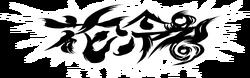 Hanabie-logo.png