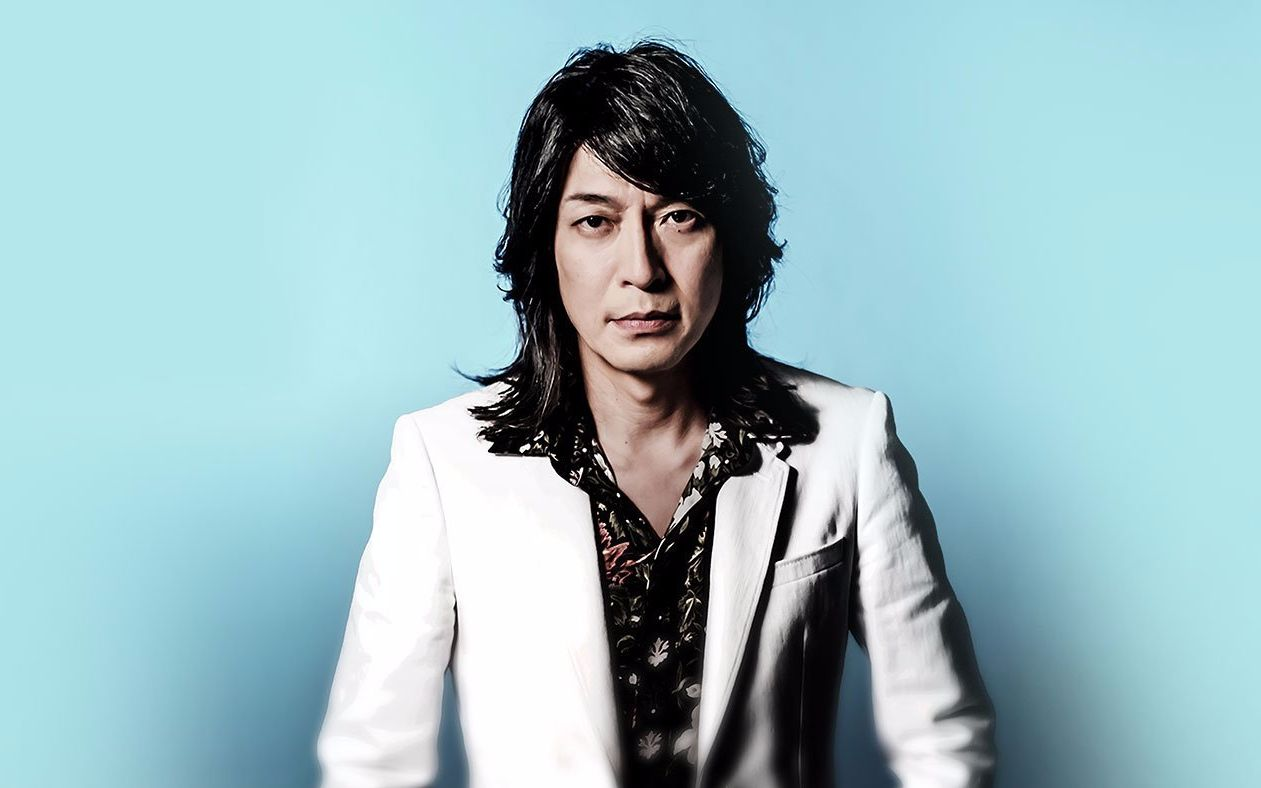 Ono Masatoshi