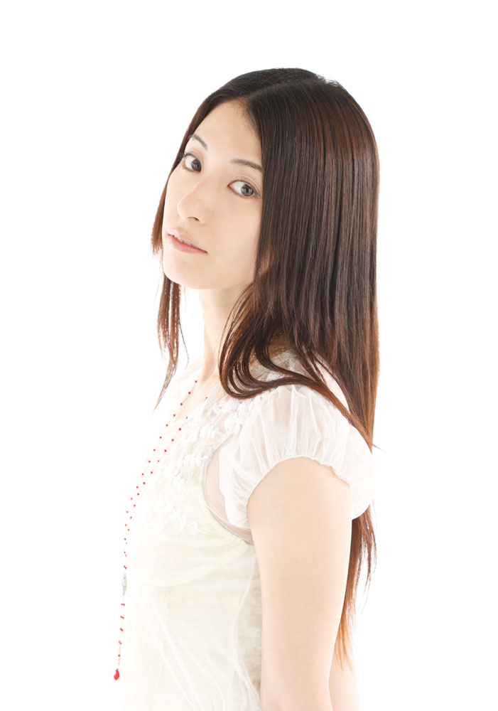 Chiba Chiemi