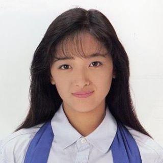Kitajima Mai