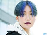 Tajima Haruko