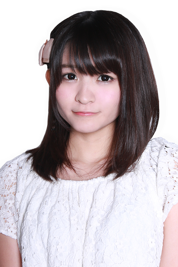 Ichijo Nami