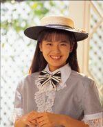 Nanno in 1980s p3