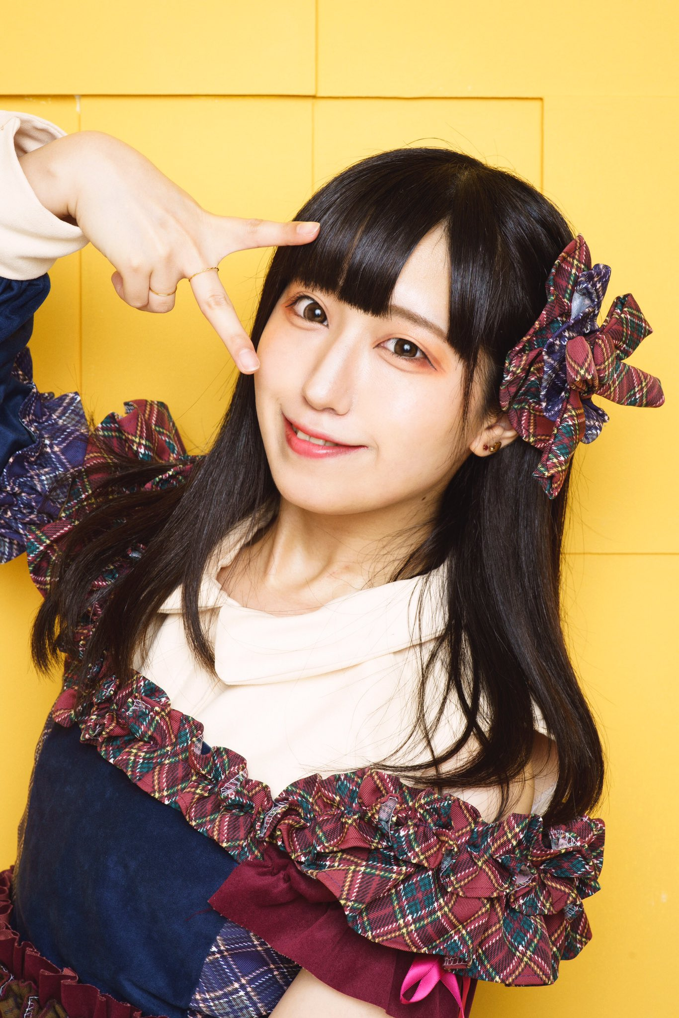 Kijou Rinan