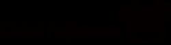 Logo blk n.png