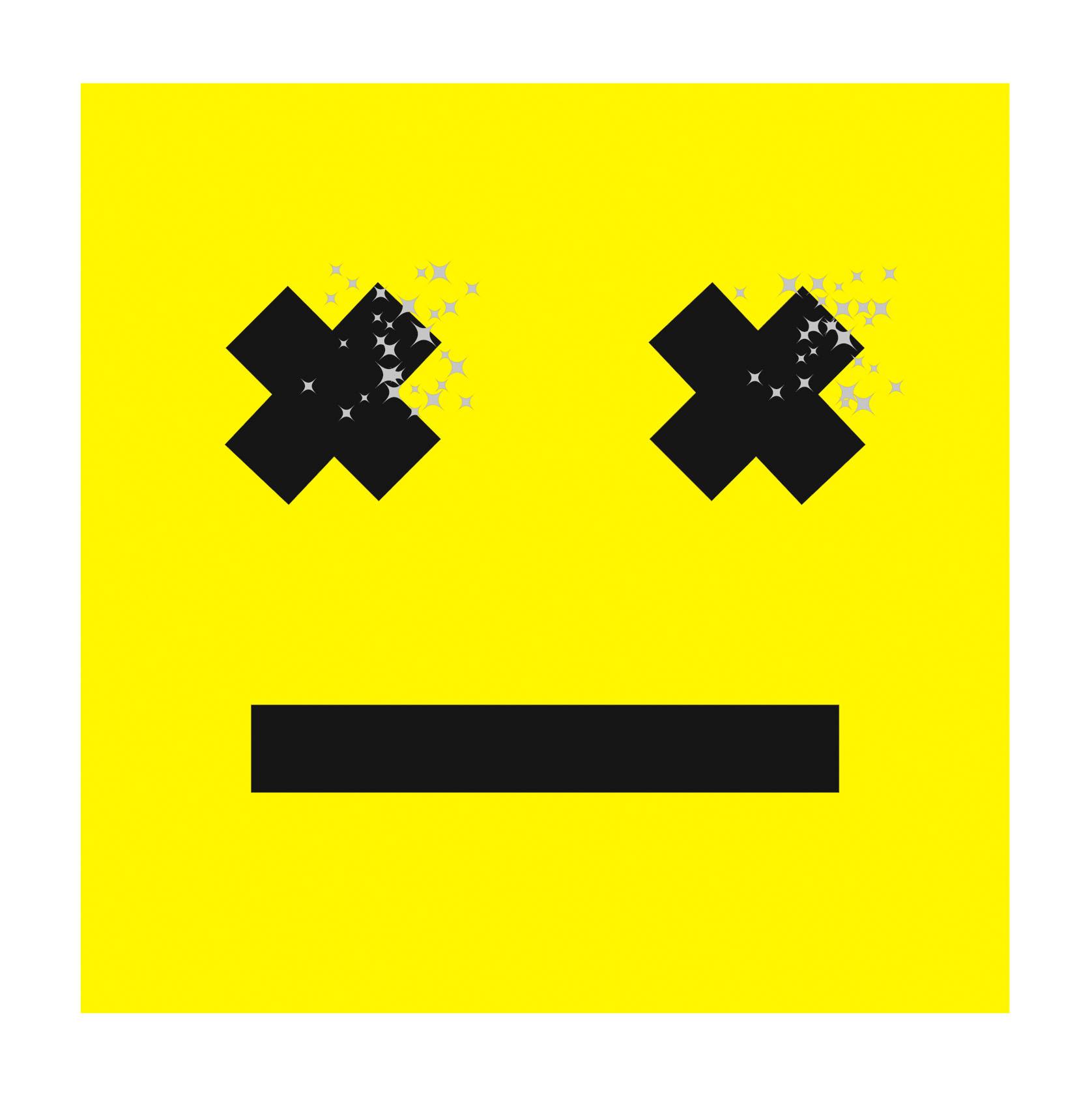 SMILE (L'Arc~en~Ciel album)