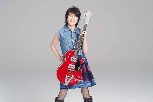 Kishitani Kaori