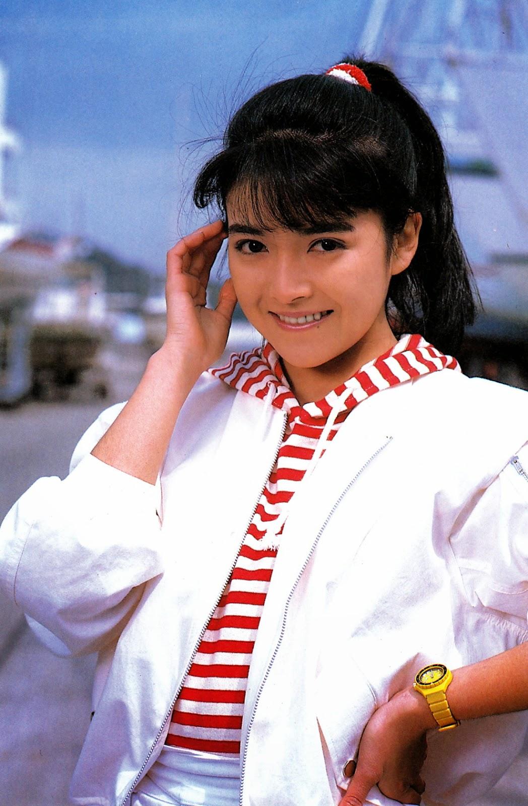 Aota Hiroko