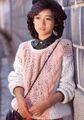 Yukko in early 1985 p16