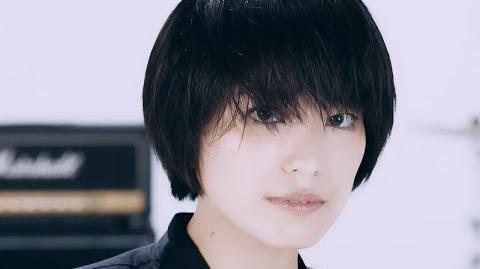 Miwa 『リブート』Music Video