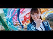 ≠ME (ノットイコールミー)- 秘密インシデント【MV full】