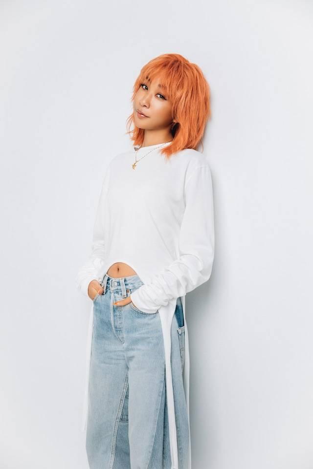 Aoyama Thelma