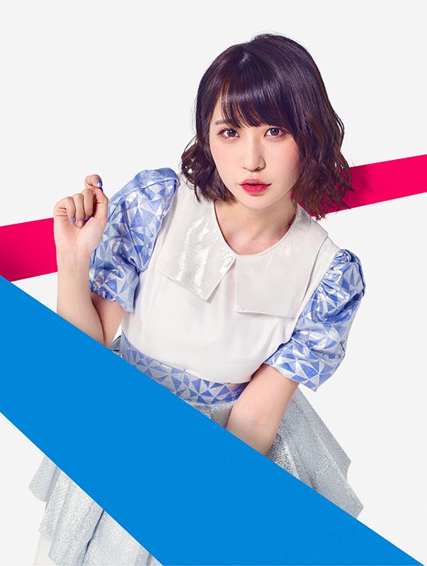 Amamiya Iori