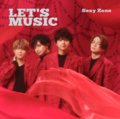 SZ-Let's Music-R.png
