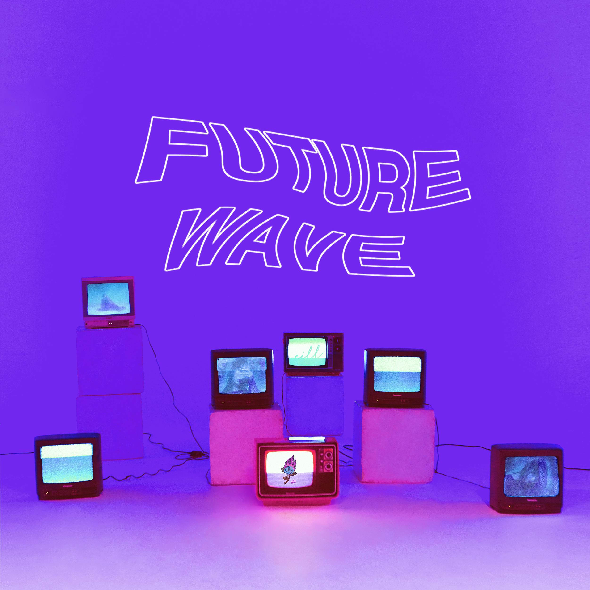 FUTURE WAVE - Mori Zentaro - Remix