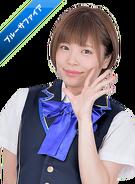 Yokoyashiki20177
