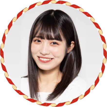 Asahara Rin