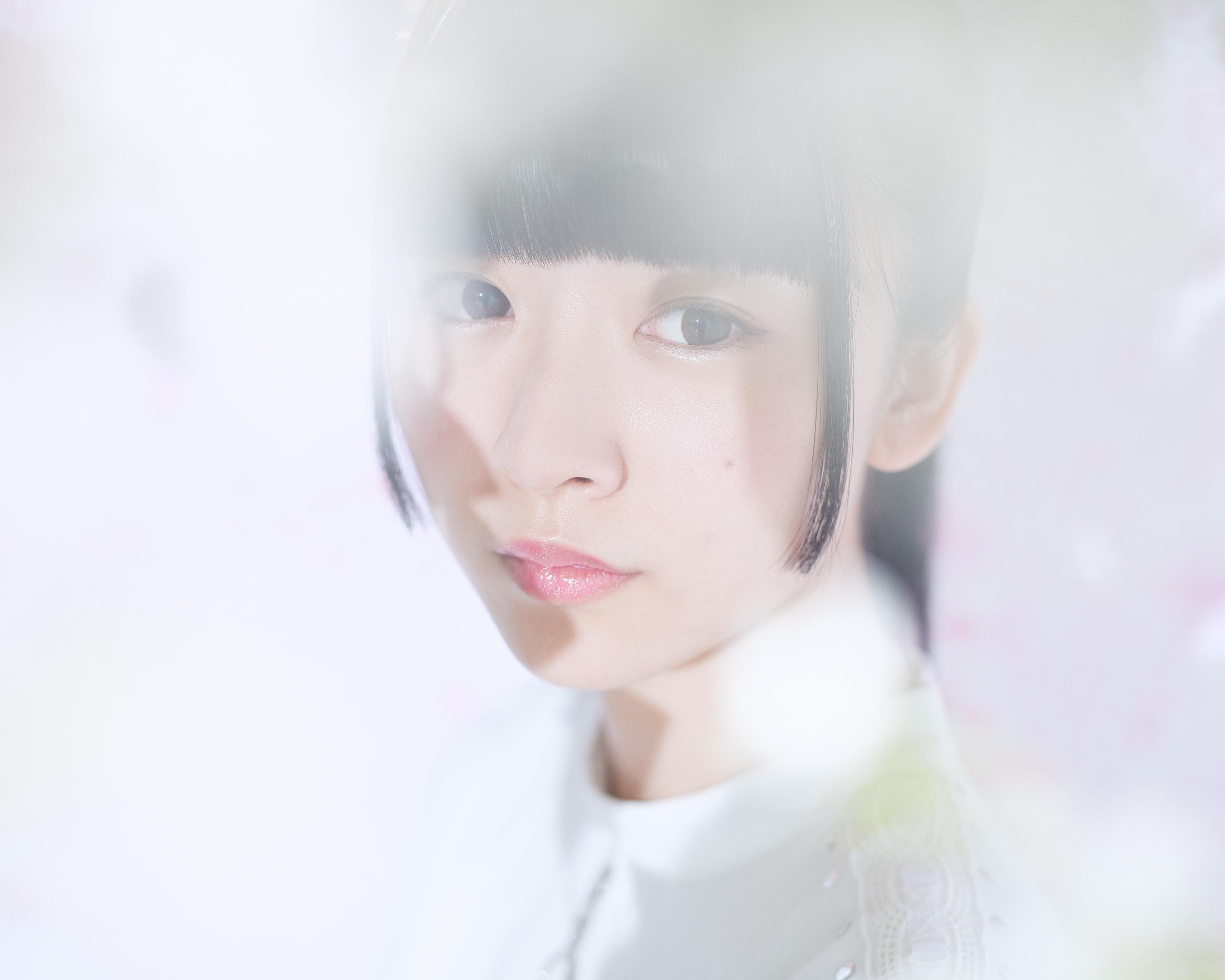 Hashimoto Mio