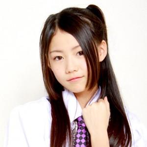 Ando Honoka